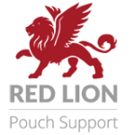 Pouch support charity | Red Lion Group